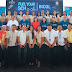30 Bicol public high school teachers to each receive up to P100k project grant from Caltex Fuel Your School