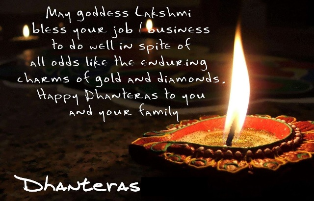 happy-dhanteras-images-hd