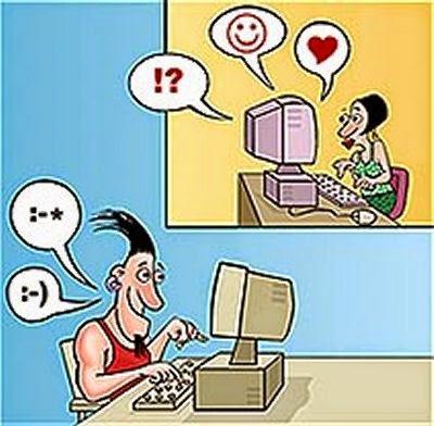 Só os fortes: Coisas que só quem usou o MSN Messenger vai entender...
