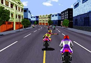 bike race game for pc free download full version