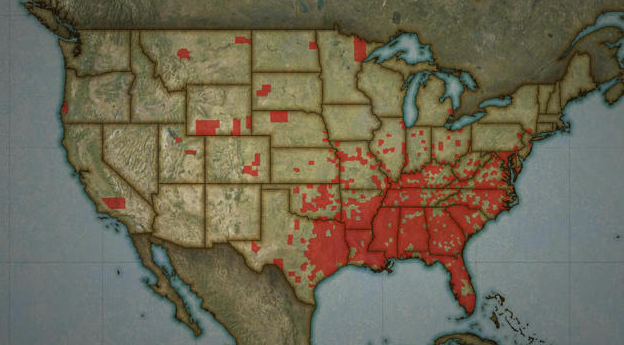 MARK MARTINEZ' BLOG: LYNCHINGS IN AMERICA: KERN COUNTY AND THE ... on map of san bernardino county, map of storey county, map of fresno county, map of missouri county, map of young county, map of ventura county, map of chicot county, map of tulare county, map of du page county, map of los angeles county, map of washington county, map of stone county, map of el dorado county, map of tippah county, map of routt county, map of pope county, map of natrona county, map of grant county, map of chattooga county, map of fisher county,