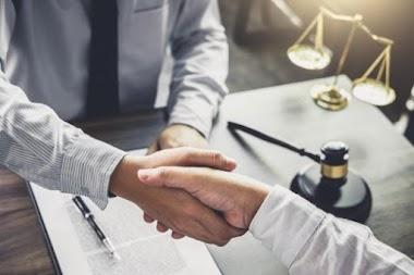 محامي تعويضات بالرياض - محامي نصير العمال