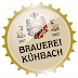 Kühbacher la vera birra bavarese