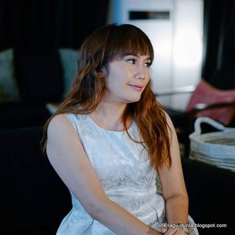 Ana Cassandra