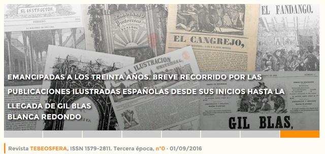 http://www.tebeosfera.com/documentos/emancipadas_a_los_treinta_anos._breve_recorrido_por_las_publicaciones_ilustradas_espanolas_desde_sus_inicios_hasta_la_llegada_de_gil_blas.html