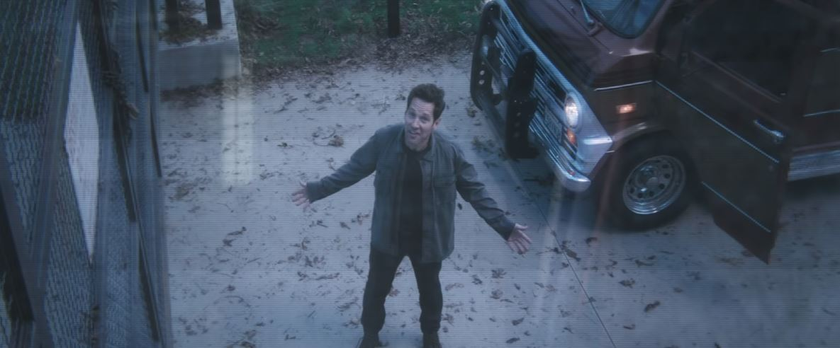 How Much Time Has Passed Between Infinity War and Avengers 4: Endgame?