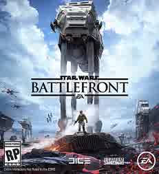 Star Wars Battlefront Cracked Beta 3DM