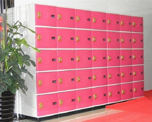 Tủ sắt locker đa ngăn nơi bán uy tín tại Hà Nội