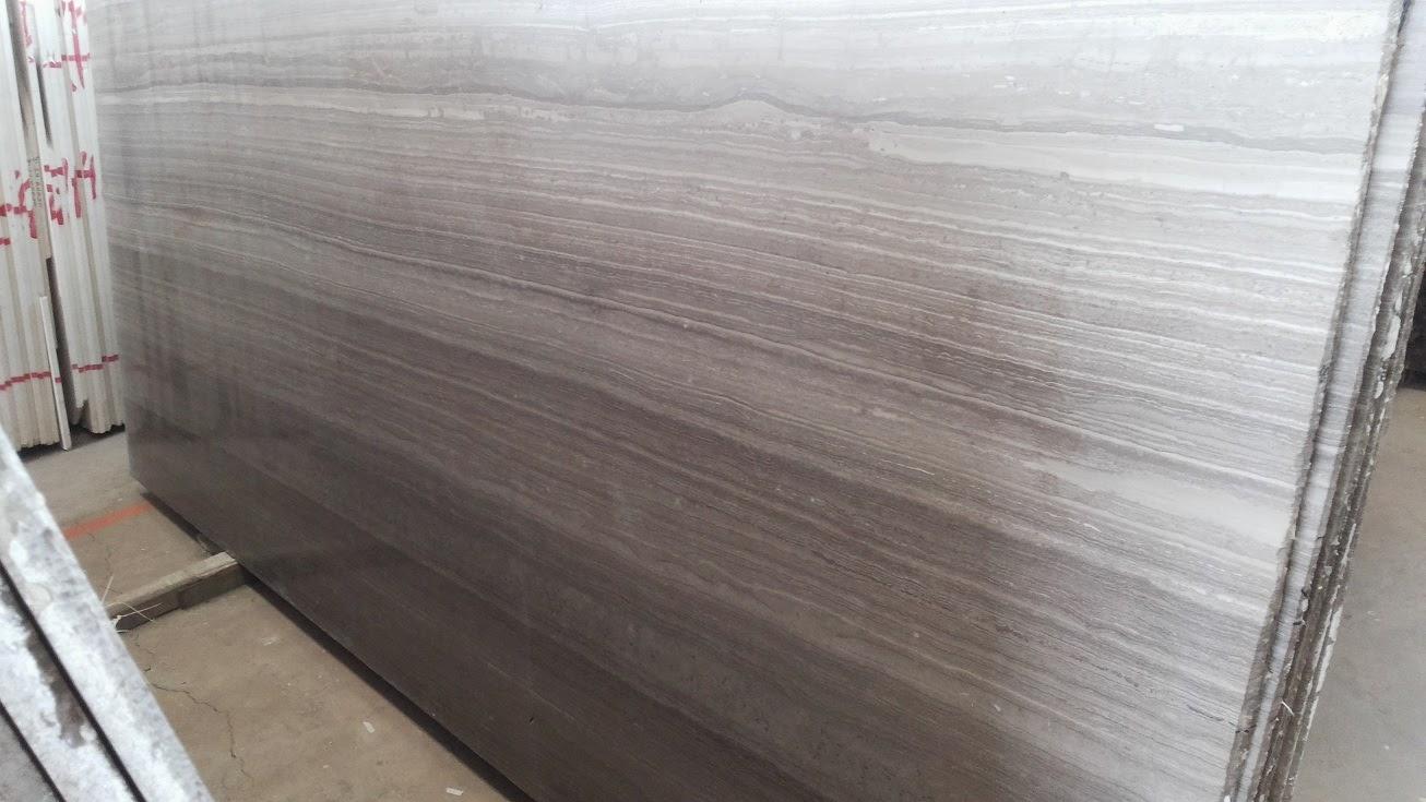 Marmer Serpeggiante Grey Marble Marble Granite