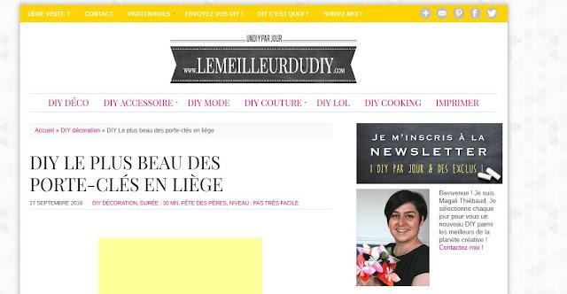 http://www.lemeilleurdudiy.com/diy-porte-cles-liege/