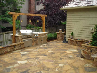 Outdoor kitchen patio and pool; backyard kitchen; backyard kitchen designs; backyard kitchen ideas; backyard kitchen designs; backyard kitchen design ideas; backyard kitchen plans; backyard kitchen pictures; backyard kitchen photos; backyard designs; backyard design ideas; backyard landscaping ideas; backayrd landscape designs; backyard kitchen bar; backyard kitchen design pictures; Outdoor kitchen ideas; Backyard small kitchen design idea