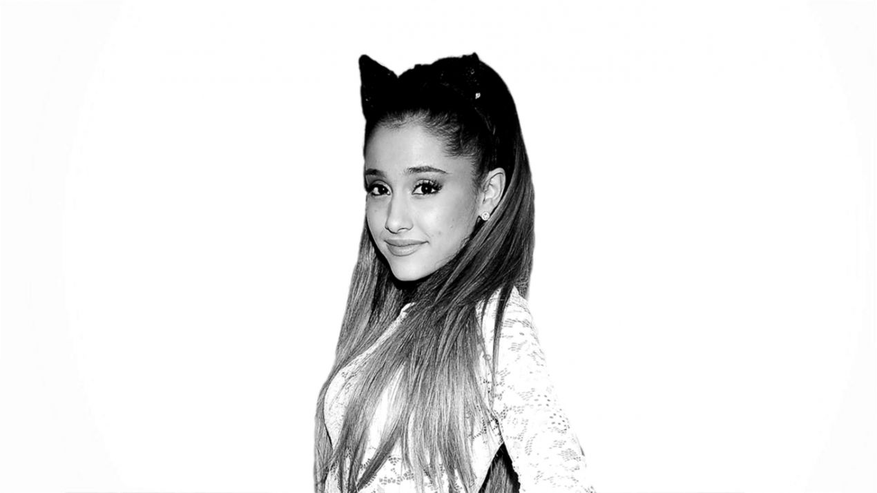 35 Ariana Grande wallpapers HD download free