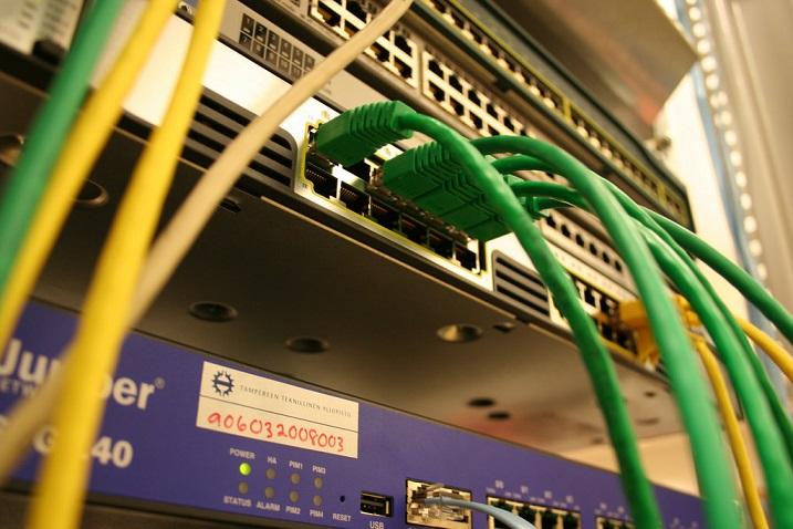 firewall-ddos-spi