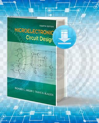Free Book Microelectronic Circuit Design pdf.