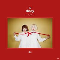 Download Mp3, MV, Video, Lyrics Bolbbalgan4 – Some (썸 탈꺼야)