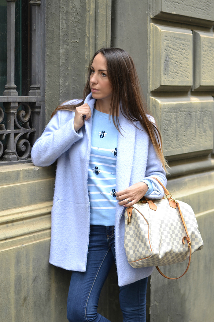 Nameless fashion blog ec9db2a7c57