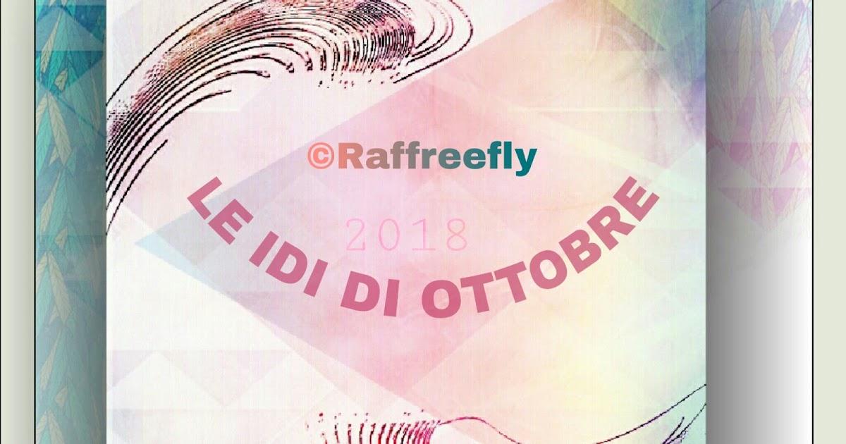 Le idi di ottobre 1 by ©Raffreefly