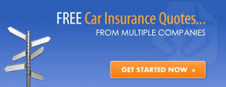 car and home insurance quotes online