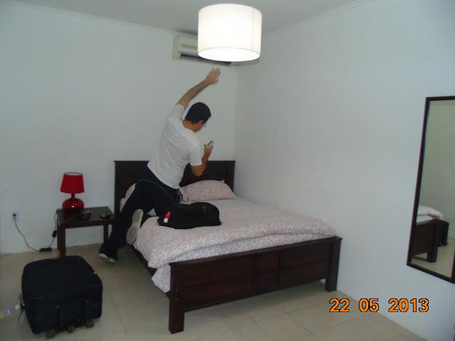 Gostaria de saber o que é e como funciona o modelo de hospedagem chamado Airbnb?