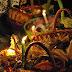 ЧИМ НАПОВНЮВАТИ ВЕЛИКОДНІЙ КОШИК. Що символізують традиційні продукти