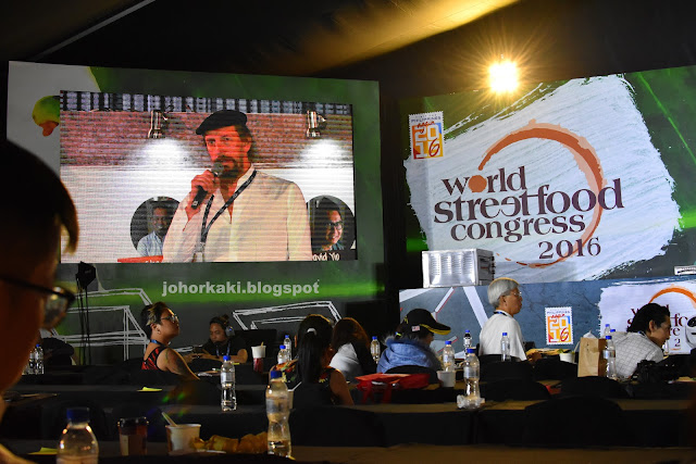 WSFC16-World-Street-Food-Congress-Manila