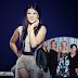 Reino Unido: Saara Aalto quer juntar-se aos Steps e representar o país na Eurovisão