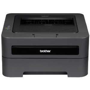 Brother HL-2270DW driver download Windows 10, Brother HL-2270DW driver download Mac, Brother HL-2270DW driver download Linux