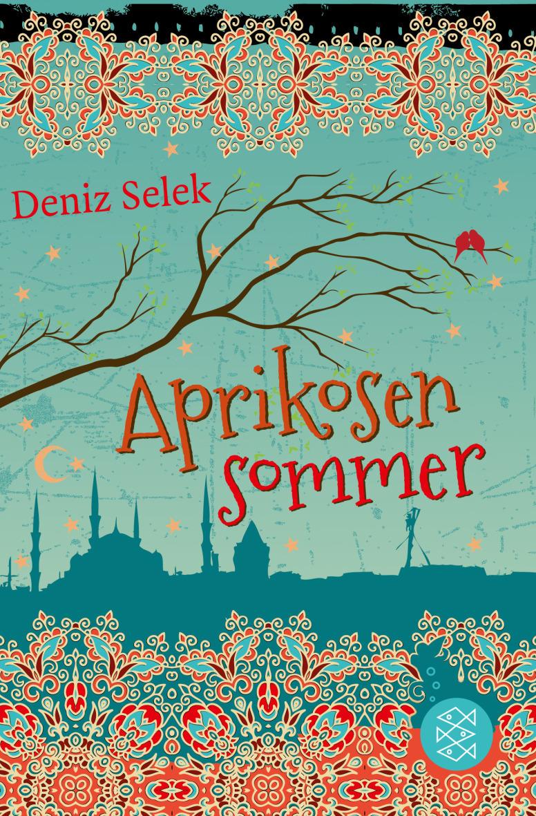 http://www.fischerverlage.de/buch/aprikosensommer/9783733500665