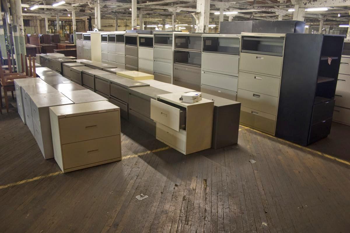 Office Furniture Warehouse Pompano