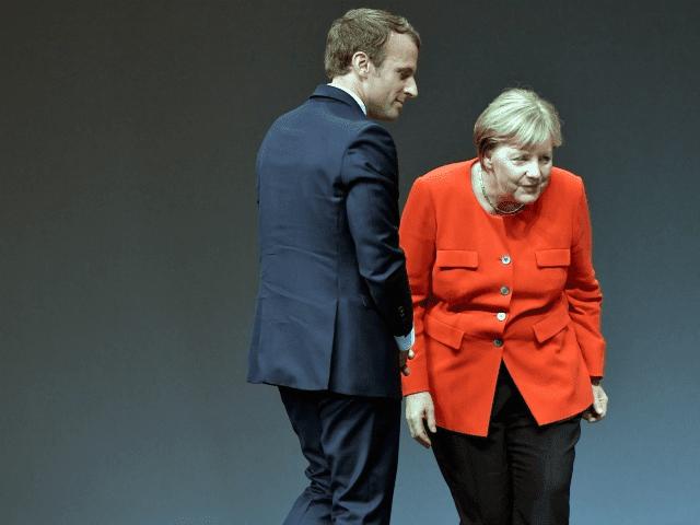 Macron-Merkel-640x480.png