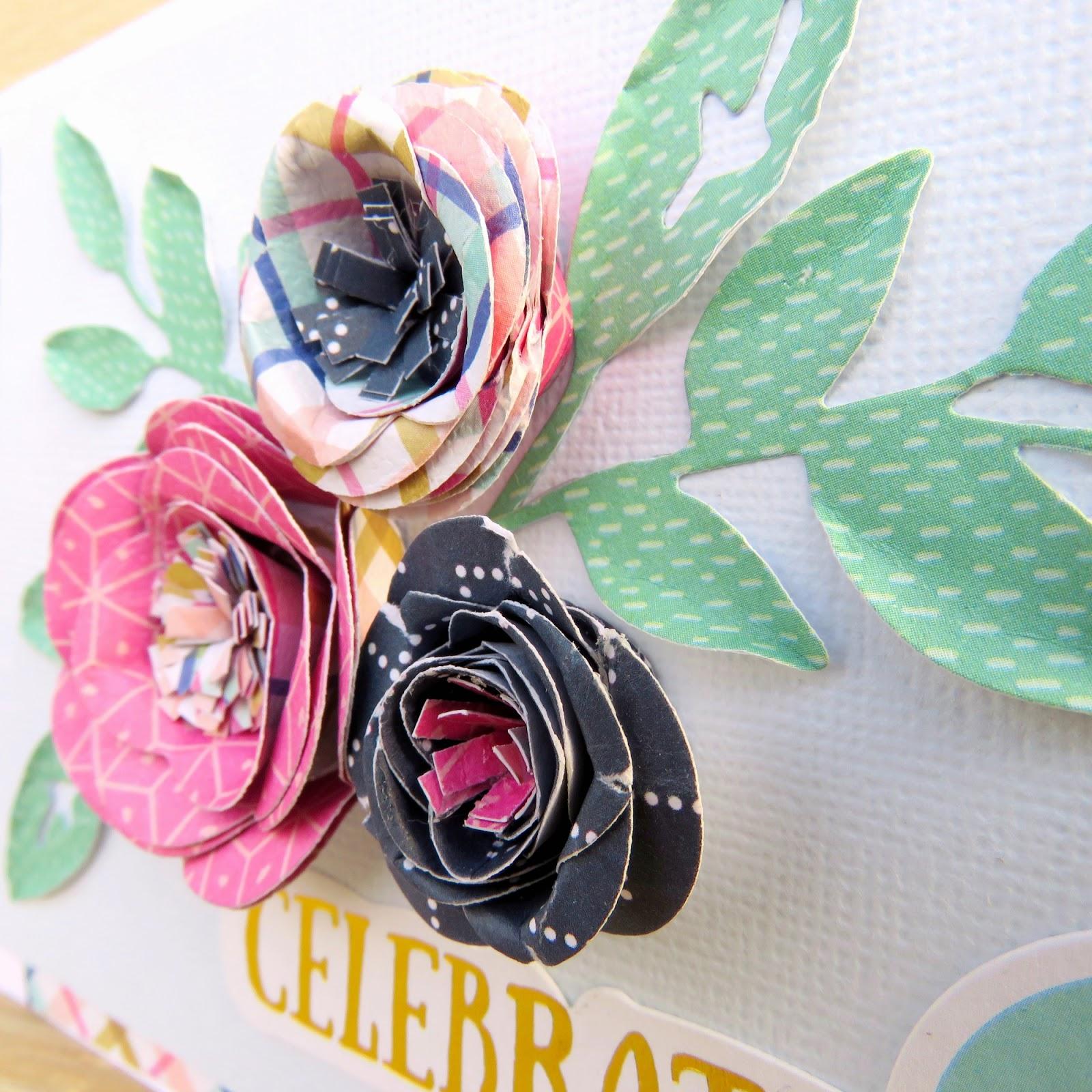 Lujo Fotos De Uñas Color Rosa Y Blanco Imágenes - Ideas Para Pintar ...