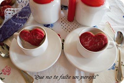 galletas_cacao