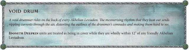 reglas Akhelian Leviadon