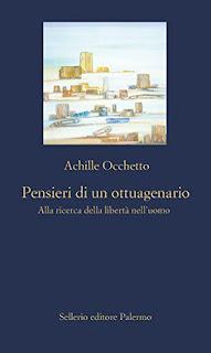 Pensieri Di Un Ottuagenario di Achille Occhetto PDF