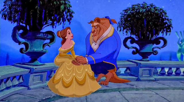 the-beauty-and-the-beast-1991-hd-mtvretro.blopgspot.com