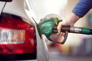 BG Products enseña cómo proteger los motores gasolina del etanol
