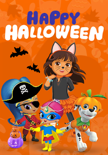 http://www.nickjr.com/halloween/