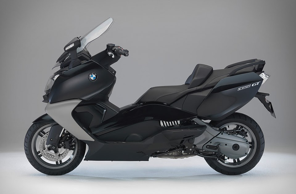 bmw scooter c 650 gt motorcycle pictures. Black Bedroom Furniture Sets. Home Design Ideas