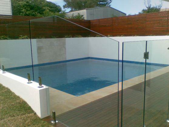 Top Dog Decking And Fencing