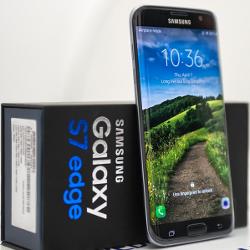 Amazon.com: Samsung s7 price