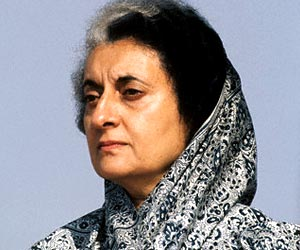 english and commonwealth literature the of my dreams  the of my dreams indira gandhi