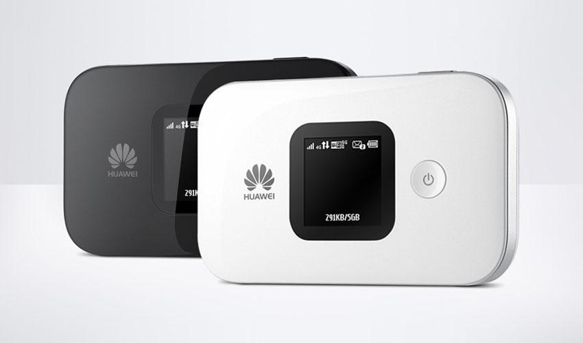 Modem Wifi 4G Terbaik? Inilah 7 Tipsnya Memilih Yang Bagus