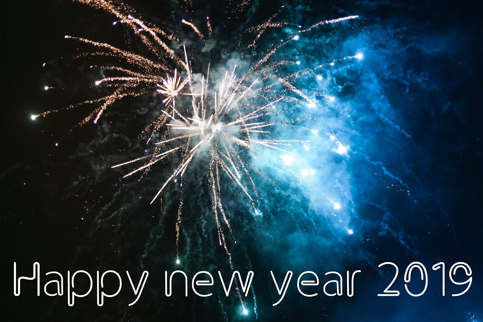 Happy New Year Messages Best Whatsapp Wishes Status Quotes Images