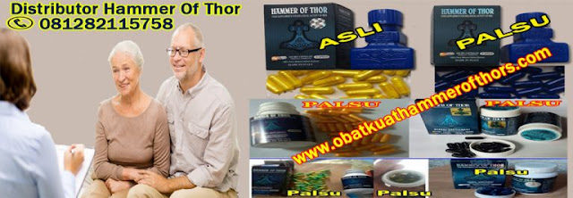 obatkuathammerofthor