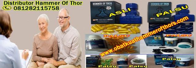 hammer Obat Hammer Of Thor Asli Italy Cuma di obatkuathammerofthors.com