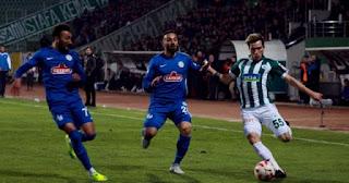 Futbolda Yeni Dönem Taraftarium24 Kanalinda