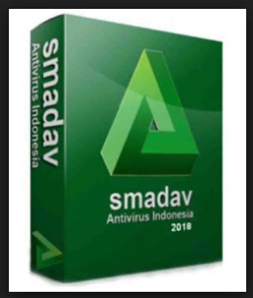 Smadav antivirus Pro version 2019 Free Download - IT SoftFun