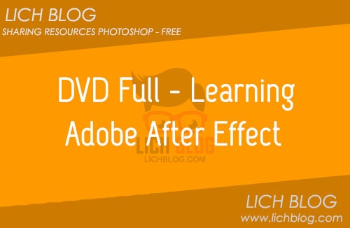 share-dvd-full-learning-adobe-after-effect