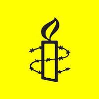 https://www.es.amnesty.org/