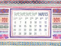 5 Mayıs'ta Doğan Türk Ünlüler 5 Mayıs Doğumlu Türk Ünlüler Türk Ünlülerden Kim Ne Zaman Doğdu?